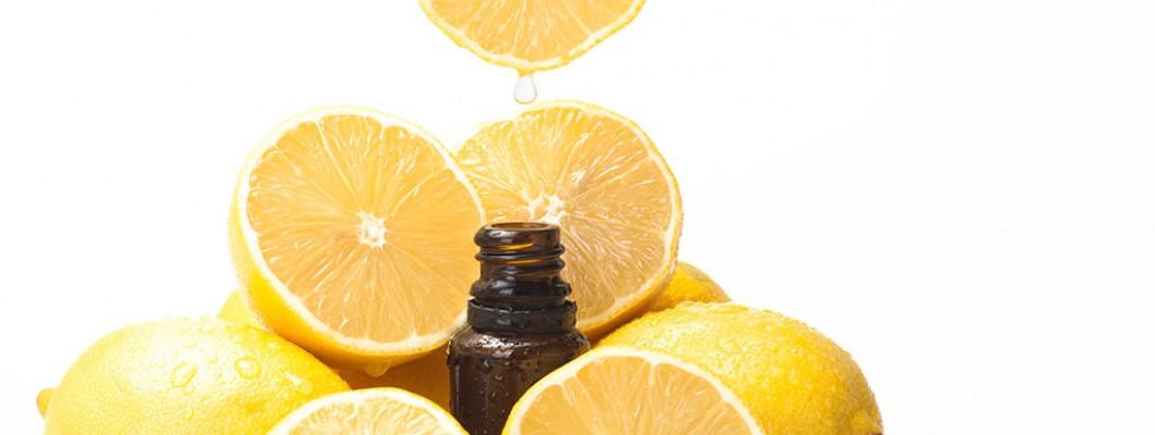 右旋檸檬烯~有潛能的抗癌尖兵