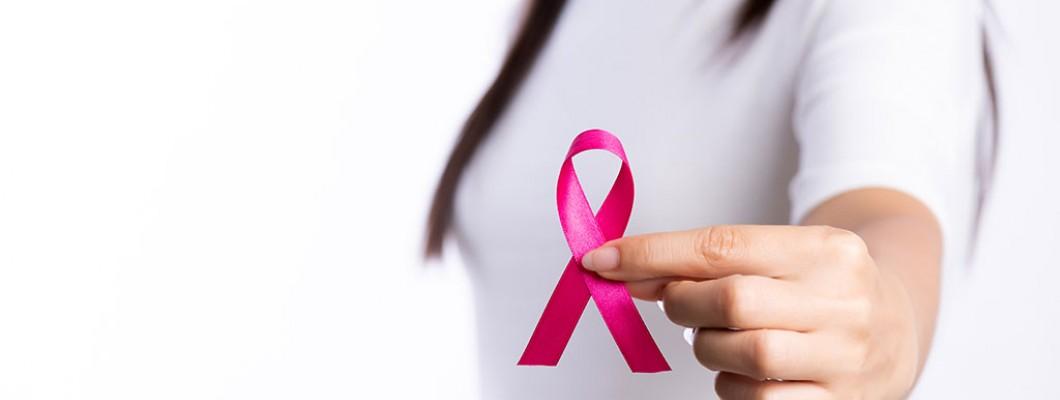 生活小細節、乳癌防治大重點